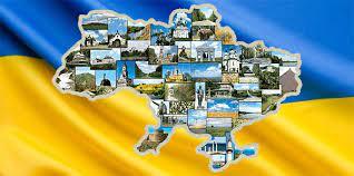Корпоративное восстановление данных Украина